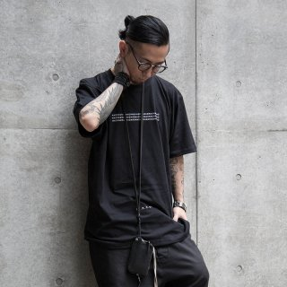 [TMCS] COLLABORATION TEE