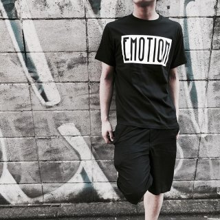 [JC] EMOTION Tシャツ