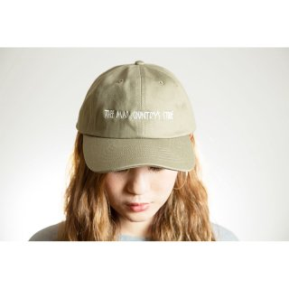 [TMCS] LOGO LAW CAP