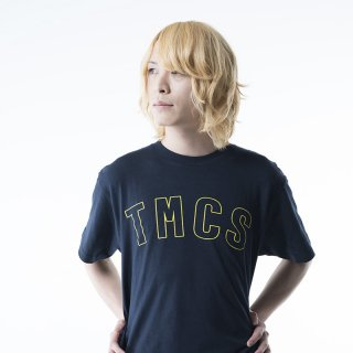 [TMCS] PIG TEE<img class='new_mark_img2' src='//img.shop-pro.jp/img/new/icons5.gif' style='border:none;display:inline;margin:0px;padding:0px;width:auto;' />