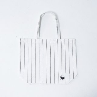 [TMCS] MINI TOTEBAG