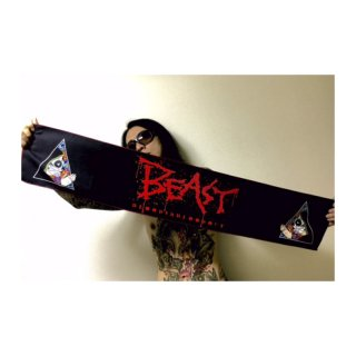 [BST] muffler towel01
