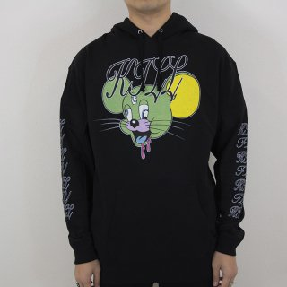 [FS] kill mouse hoodie<img class='new_mark_img2' src='https://img.shop-pro.jp/img/new/icons5.gif' style='border:none;display:inline;margin:0px;padding:0px;width:auto;' />