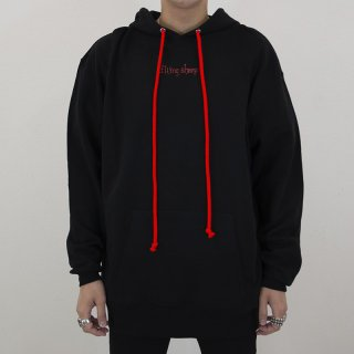 [FS] red star hoodie<img class='new_mark_img2' src='https://img.shop-pro.jp/img/new/icons5.gif' style='border:none;display:inline;margin:0px;padding:0px;width:auto;' />