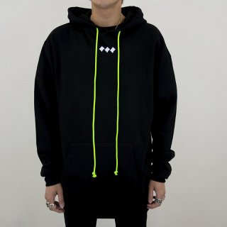 [FS] green diamond hoodie<img class='new_mark_img2' src='https://img.shop-pro.jp/img/new/icons5.gif' style='border:none;display:inline;margin:0px;padding:0px;width:auto;' />