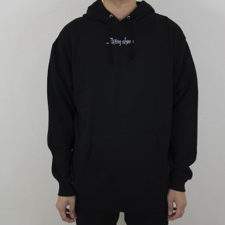 [FS] the sh××p hoodie<img class='new_mark_img2' src='https://img.shop-pro.jp/img/new/icons5.gif' style='border:none;display:inline;margin:0px;padding:0px;width:auto;' />