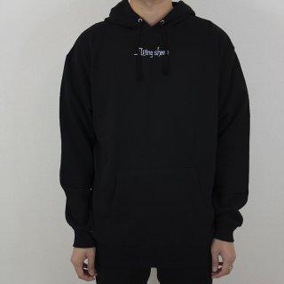 [FS] the sh××p hoodie