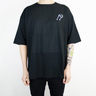 [FS] !?TEE<img class='new_mark_img2' src='https://img.shop-pro.jp/img/new/icons5.gif' style='border:none;display:inline;margin:0px;padding:0px;width:auto;' />