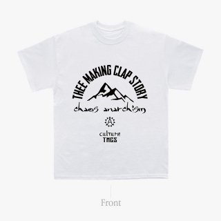 [TMCS] TMCS×CULTUREコラボTシャツ WHITE<img class='new_mark_img2' src='https://img.shop-pro.jp/img/new/icons5.gif' style='border:none;display:inline;margin:0px;padding:0px;width:auto;' />