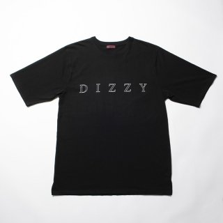 <img class='new_mark_img1' src='https://img.shop-pro.jp/img/new/icons5.gif' style='border:none;display:inline;margin:0px;padding:0px;width:auto;' />[TMCS] DIZZY TEE A