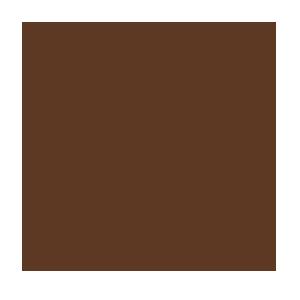 焼き菓子屋TEKUTEKU