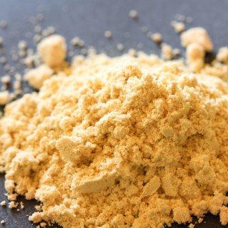 ●セット●国産『黒糖きな粉』たっぷり210g×2袋