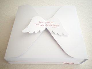 天使の羽(L)