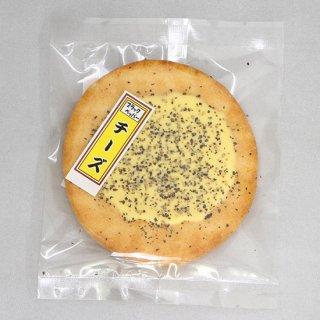 チーズ黒こしょう(1枚袋入り)