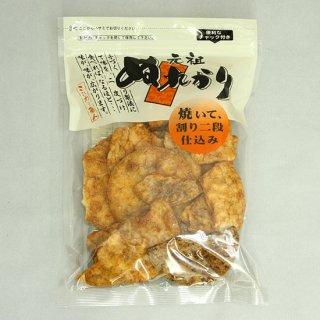 ぬれかり餅(大袋入り)