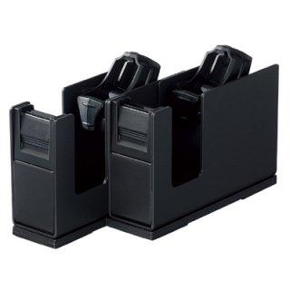 コクヨ テープカッター カルカット2連タイプ T-SM110