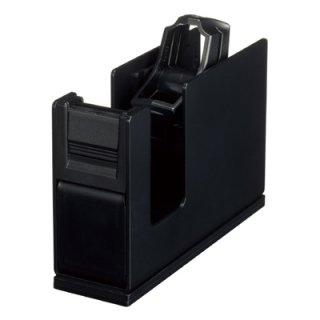 コクヨ テープカッター カルカットスチールタイプ T-SM111D