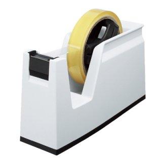 コクヨ テープカッター カルカット T-SM100