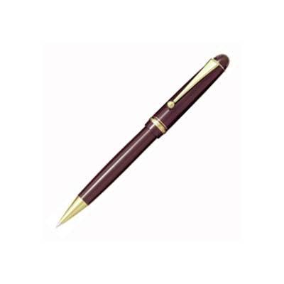 パイロット カスタム74 油性ボールペン BKK-500R