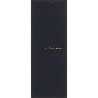 マルマン ニーモシネ メモパッド 5mm方眼罫 長型 N162