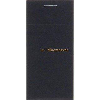 マルマン ニーモシネ メモパッド 5mm方眼罫 A8変型 N161