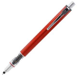 三菱鉛筆 クルトガアドバンス <KURUTOGA>0.5mm M55591P
