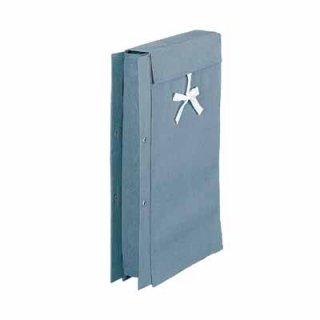 コクヨ 布製図面袋(2穴) A4(外寸) 穴径φ4 ひも式 セ-FZ9 メーカー直送品