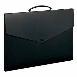 コクヨ デザインケース A2 黒 TY-PF27ND メーカー直送品