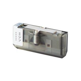 リヒト コンパクトスライドカッター M-50用 替刃 ミシン刃 M-54
