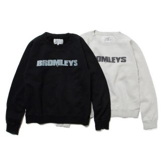 <img class='new_mark_img1' src='https://img.shop-pro.jp/img/new/icons35.gif' style='border:none;display:inline;margin:0px;padding:0px;width:auto;' />backseam sweat jumper