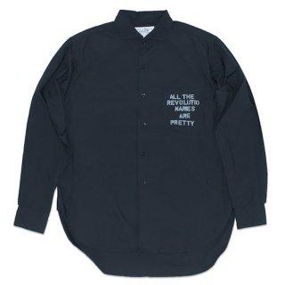 <img class='new_mark_img1' src='https://img.shop-pro.jp/img/new/icons5.gif' style='border:none;display:inline;margin:0px;padding:0px;width:auto;' />communist shirt(black)