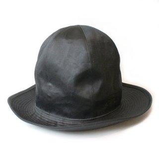 scout hat(black)