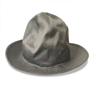 scout hat(gray)