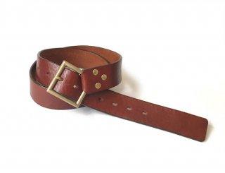 slant belt