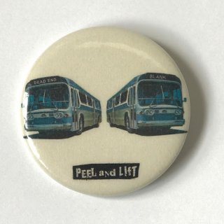 bus badge(57mm)