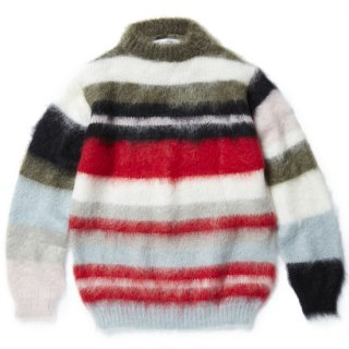 mammy knitted jumper