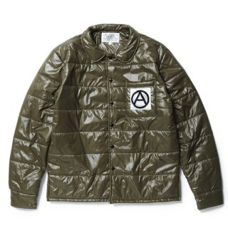 <img class='new_mark_img1' src='https://img.shop-pro.jp/img/new/icons41.gif' style='border:none;display:inline;margin:0px;padding:0px;width:auto;' />quilted shirt jacket