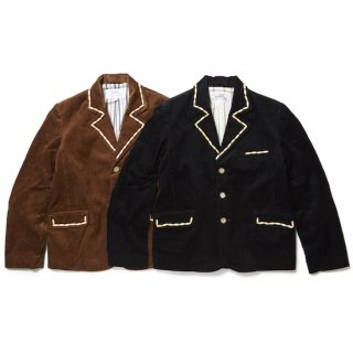 <img class='new_mark_img1' src='https://img.shop-pro.jp/img/new/icons39.gif' style='border:none;display:inline;margin:0px;padding:0px;width:auto;' />woodenbeads cord jacket