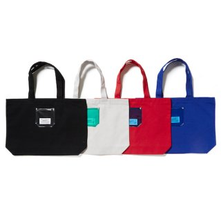 <img class='new_mark_img1' src='https://img.shop-pro.jp/img/new/icons5.gif' style='border:none;display:inline;margin:0px;padding:0px;width:auto;' />PVC pocket tote bag