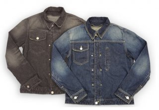 <img class='new_mark_img1' src='https://img.shop-pro.jp/img/new/icons39.gif' style='border:none;display:inline;margin:0px;padding:0px;width:auto;' />zip jean jacket