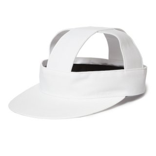 <img class='new_mark_img1' src='https://img.shop-pro.jp/img/new/icons5.gif' style='border:none;display:inline;margin:0px;padding:0px;width:auto;' />headgear cap
