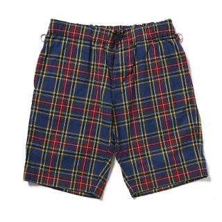<img class='new_mark_img1' src='https://img.shop-pro.jp/img/new/icons5.gif' style='border:none;display:inline;margin:0px;padding:0px;width:auto;' />tartan easy shorts