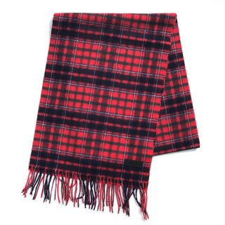 <img class='new_mark_img1' src='https://img.shop-pro.jp/img/new/icons5.gif' style='border:none;display:inline;margin:0px;padding:0px;width:auto;' />wool scarf