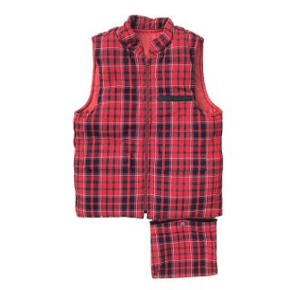 <img class='new_mark_img1' src='https://img.shop-pro.jp/img/new/icons5.gif' style='border:none;display:inline;margin:0px;padding:0px;width:auto;' />inside-out waistcoat