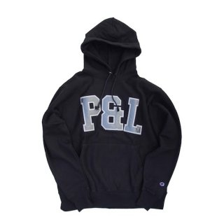 <img class='new_mark_img1' src='https://img.shop-pro.jp/img/new/icons5.gif' style='border:none;display:inline;margin:0px;padding:0px;width:auto;' />backseam hoodie (CHAMPION REVERSE WEAVE)
