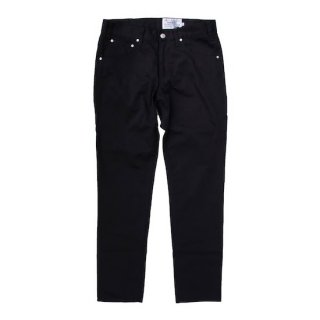 <img class='new_mark_img1' src='https://img.shop-pro.jp/img/new/icons5.gif' style='border:none;display:inline;margin:0px;padding:0px;width:auto;' />NO FUTURE jeans