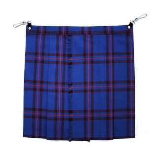 <img class='new_mark_img1' src='https://img.shop-pro.jp/img/new/icons5.gif' style='border:none;display:inline;margin:0px;padding:0px;width:auto;' />tartan kilt( Elliot / Cameron )