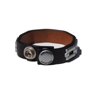 <img class='new_mark_img1' src='https://img.shop-pro.jp/img/new/icons5.gif' style='border:none;display:inline;margin:0px;padding:0px;width:auto;' />chain studs wristband