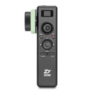 Zhiyun Crane2専用 モーションセンサーリモートコントローラー B03