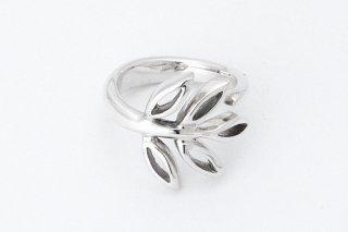 Ring SOLEÁ SV02